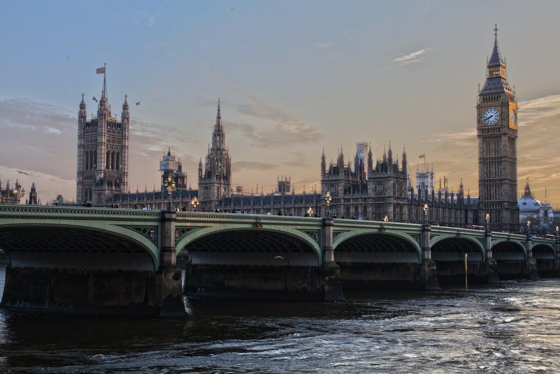 brexit budget