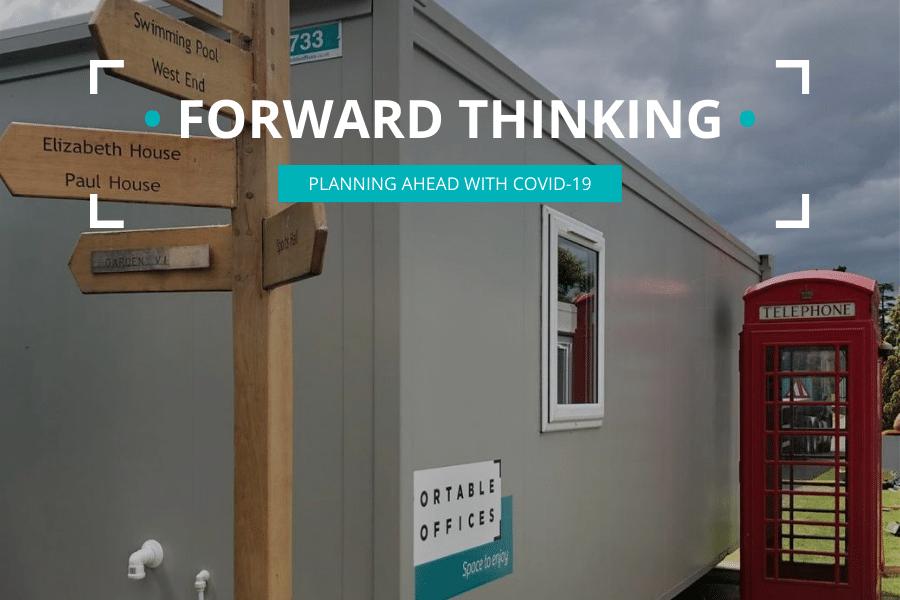 Covid Planning Blog Header